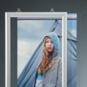 Pro-Display: изображение вставляется в боковую часть рамки