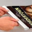 Pro-Display: плакатный профиль Poster Clamp