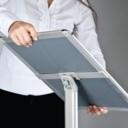 Pro-Display: фото сборки менюборда