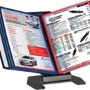 Pro-Display: настольная перекидная система