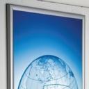 Pro-Display: тонкая световая панель