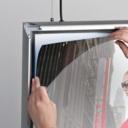 Pro-Display: защитный ПЭТ в комплекте