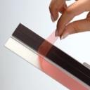 Pro-Display: магнитная полоса для крепления к кейсу