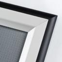 Pro-Display: прямые безопасные уголки