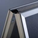 Pro-Display: уличный штендер Eco A-board