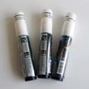 Pro-Display: набор белых маркеров арт. UYAKLM1250