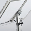 Pro-Display: шнур питания в комплеткте