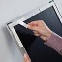 Pro-Display: Маркерная информационная доска