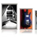 Pro-Display: opti frame 14мм
