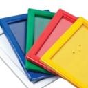 Pro-Display: opti frame 14мм - цветные под заказ